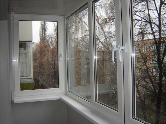 balkon_lodjiya_odessa_okna